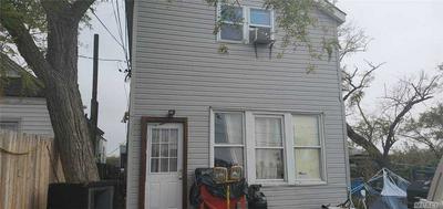 538 BEACH 43RD ST, Far Rockaway, NY 11691 - Photo 1