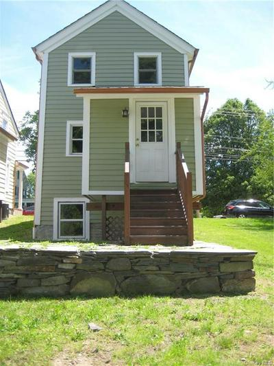 169 STAGE RD, Monroe Town, NY 10950 - Photo 1