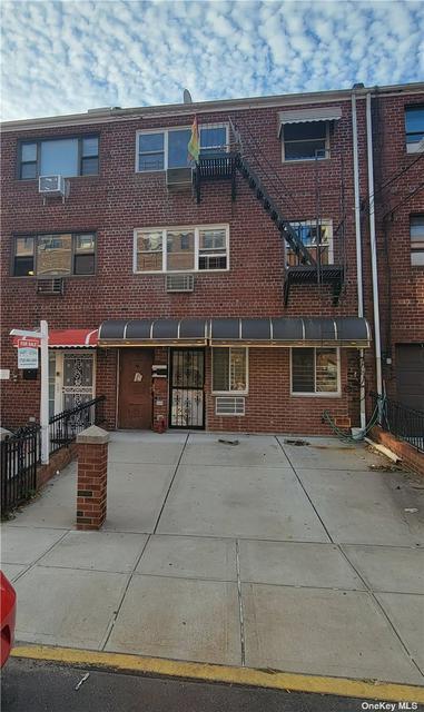 3108 46TH ST, Astoria, NY 11103 - Photo 1