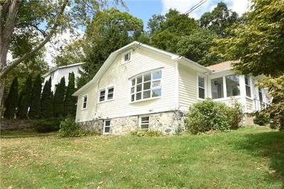 3785 PERRY ST, JEFFERSON VALLEY, NY 10535 - Photo 2