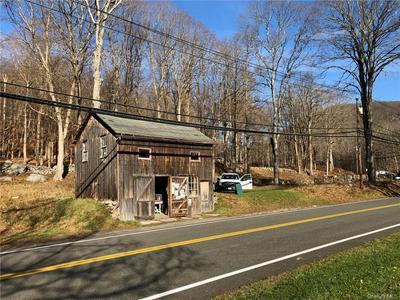 715 PEEKSKILL HOLLOW RD, Putnam Valley, NY 10579 - Photo 2