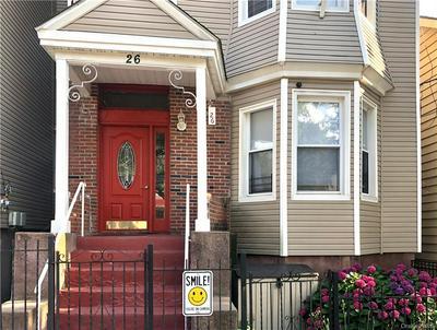 26 GOLD ST, Yonkers, NY 10701 - Photo 1