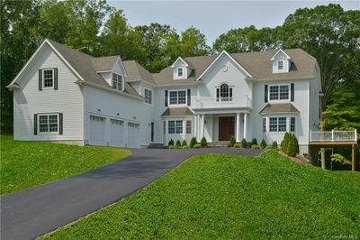 5 GUION LN, North Castle, NY 10506 - Photo 1