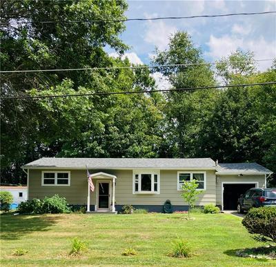 314 LAKE VUE DR, Montgomery, NY 12549 - Photo 2