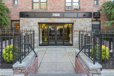 2860 BAILEY AVE APT 3D, BRONX, NY 10463 - Photo 2