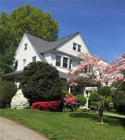 123 NEPTUNE AVE, NEW ROCHELLE, NY 10805 - Photo 2