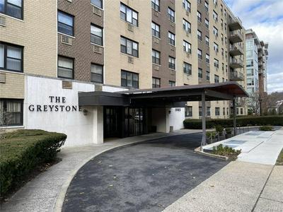 1085 WARBURTON AVE APT 101, Yonkers, NY 10701 - Photo 2