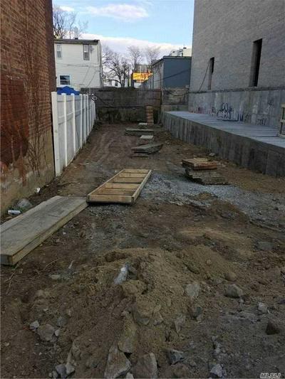 32-49 97TH ST, E. Elmhurst, NY 11369 - Photo 1