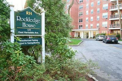 177 E HARTSDALE AVE APT 5K, Hartsdale, NY 10530 - Photo 1