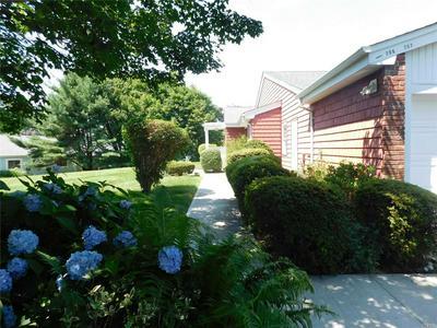 208 DREW DR, Saint James, NY 11780 - Photo 1