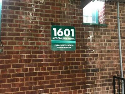 1601 METROPOLITAN AVE APT 4H, BRONX, NY 10462 - Photo 2