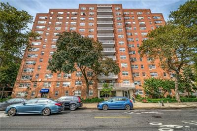3125 TIBBETT AVE APT 7F, BRONX, NY 10463 - Photo 1