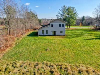 6320 STATE ROUTE 52, Cochecton, NY 12726 - Photo 2