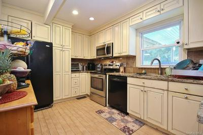 55 PARK AVE, Ossining, NY 10562 - Photo 2