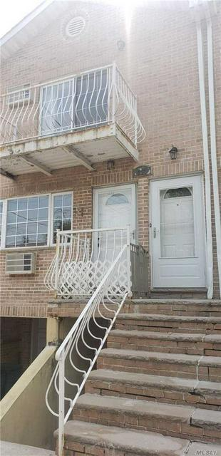 327 QUINCY AVE, Bronx, NY 10465 - Photo 1