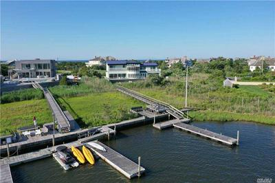 3 WATERSEDGE DR, Quogue, NY 11959 - Photo 1