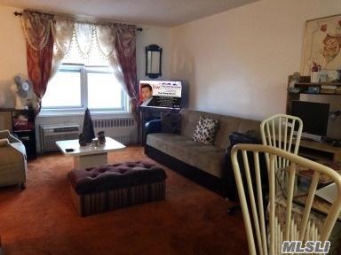 34-43 60TH ST # 2B, Woodside, NY 11377 - Photo 2