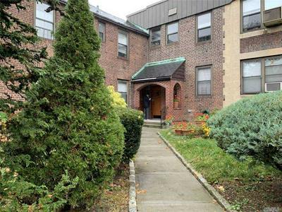 2131 78TH ST # B1, E. Elmhurst, NY 11370 - Photo 1