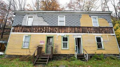 435 E FRONT ST, Hancock, NY 13783 - Photo 1