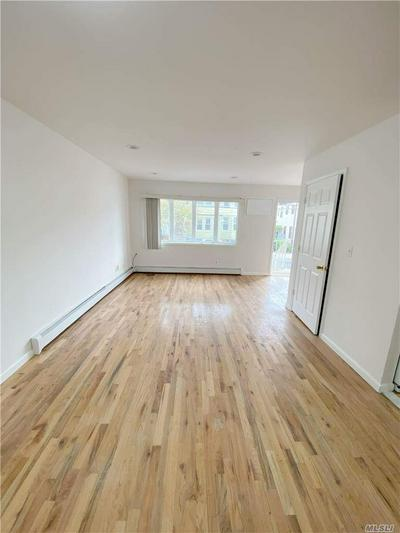 1426A 119TH ST, College Point, NY 11356 - Photo 1
