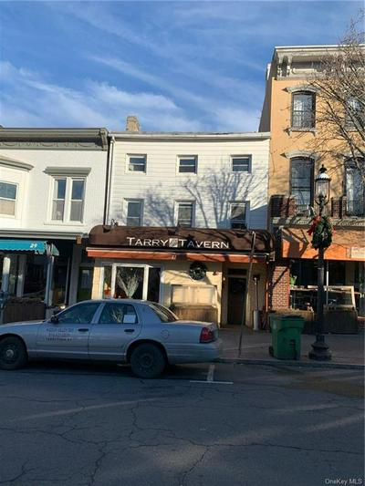 27 MAIN ST # 2, Tarrytown, NY 10591 - Photo 1