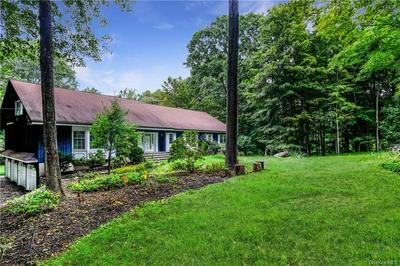 10 CEDAR HILL RD, North Castle, NY 10506 - Photo 2