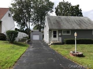 51 COVINGTON RD, Yonkers, NY 10710 - Photo 1