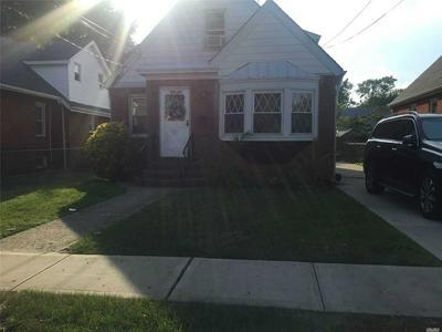 137-20 243RD ST, Rosedale, NY 11422 - Photo 1