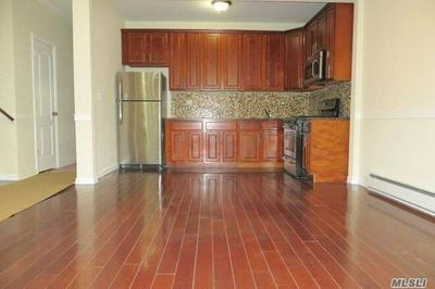 780A E 178TH ST, Out Of Area Town, NY 10460 - Photo 2