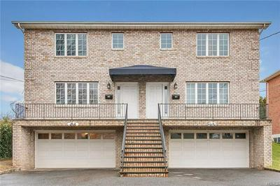 5 NEW ST # A, EASTCHESTER, NY 10709 - Photo 2