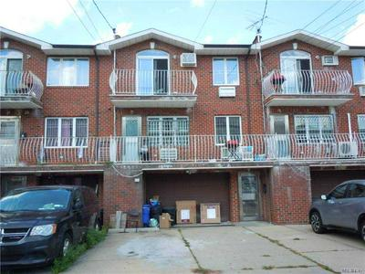 121-17 6TH AVE # 2FL, College Point, NY 11356 - Photo 1