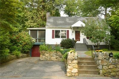 27 SYCAMORE RD, Mahopac, NY 10541 - Photo 2