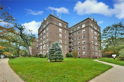175-06 DEVONSHIRE RD # 1L, Jamaica Estates, NY 11432 - Photo 2