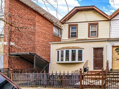 3121 CORLEAR AVE, BRONX, NY 10463 - Photo 1