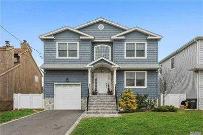 390 HAMILTON AVE, Hewlett, NY 11557 - Photo 1