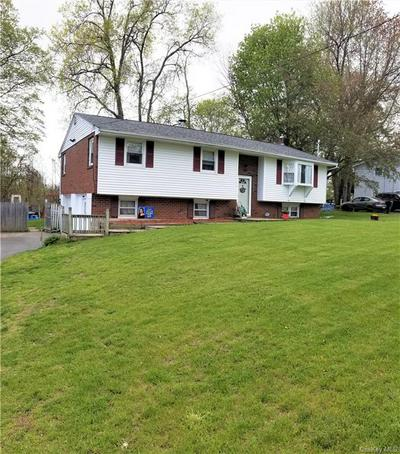 27 WESTWOOD DR, Montgomery Town, NY 12586 - Photo 1