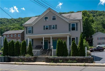 175 ROUTE 9W, Haverstraw Town, NY 10927 - Photo 2