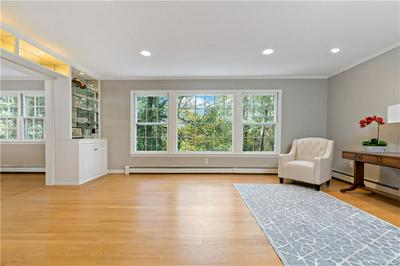 103 RIVER RD, Briarcliff Manor, NY 10510 - Photo 2