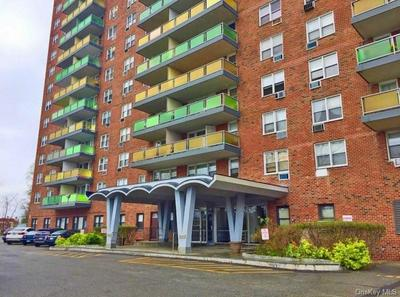 1841 CENTRAL PARK AVE APT 7G, Yonkers, NY 10710 - Photo 1