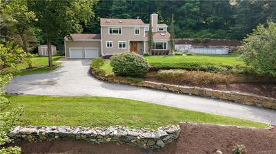 20 BOSWELL RD, Putnam Valley, NY 10579 - Photo 1