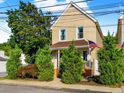 28 MARION AVE, Yonkers, NY 10710 - Photo 1
