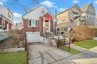 927 HOLLYWOOD AVE, BRONX, NY 10465 - Photo 2