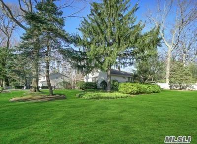 17 RUSSET LN, Lake Grove, NY 11755 - Photo 2