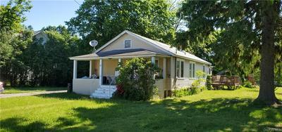 71 HIGHLAND AVE, Otisville, NY 10963 - Photo 1