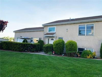 22 NEW ST # A, Eastchester, NY 10709 - Photo 1