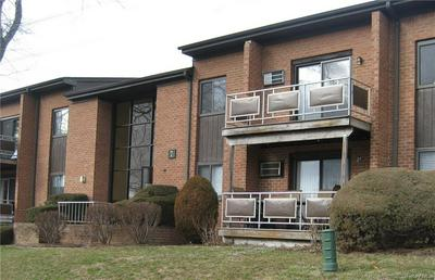 7 BREVOORT DR APT 2A, Haverstraw Town, NY 10970 - Photo 1