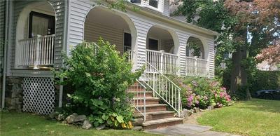 113 LIBERTY AVE, New Rochelle, NY 10805 - Photo 2