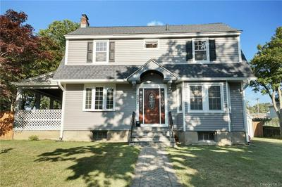 44 LYNTON PL, White Plains, NY 10606 - Photo 1