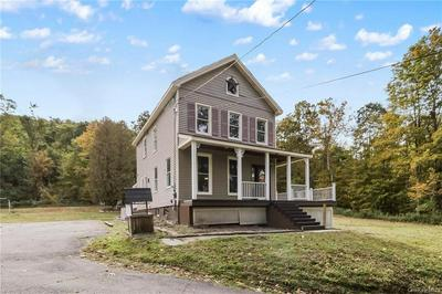 54 NEVERSINK DR, Port Jervis, NY 12771 - Photo 2