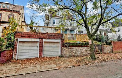 130 S 8TH AVE, Mount Vernon, NY 10550 - Photo 2